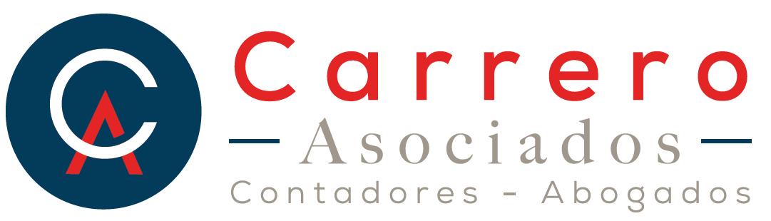 Carrero & Asociados